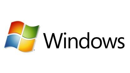 Apple und Google sind die größte Gefahr für Windows auf dem Desktop.