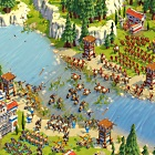 Microsoft: Age of Empires Online ist Free-to-Play