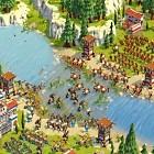 Strategiespiel: Age of Empires Online offiziell gestartet