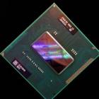 Intel: Upgrade Service für CPUs startet erst später