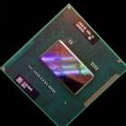 Intel: Höhere Takte für CPUs gegen Gebühr