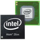 Prozessoren: Intel lehnt hohen Preisnachlass für Ultrabook-Hersteller ab