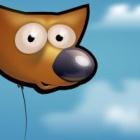 Bildbearbeitung: Gimp 2.10 basiert komplett auf GEGL