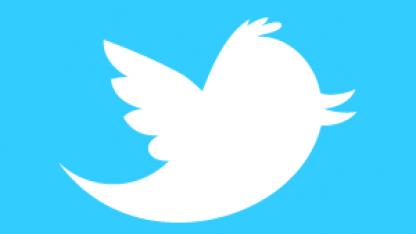 Twitter ermöglicht Foto-Tweets nun auch in Drittanwendungen.