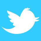 Für Entwickler: Foto-API von Twitter verfügbar