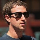 Konkurrenzkampf: Facebook-Apps dürfen nicht für Google+ werben