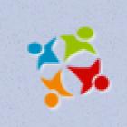 Community-Gruppen: W3C will Entwicklung von Webstandards beschleunigen
