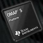 OMAP: Broadcom soll an TIs ARM-Sparte interessiert sein