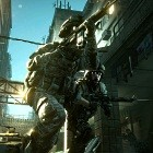 Electronic Arts: Koop-Kämpfe in Battlefield 3