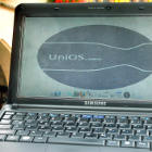 UniOS: Zu schön, um wahr zu sein