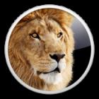 Update: 10.7.2 integriert iCloud in Mac OS X Lion