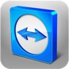 Teamviewer: Dateiübertragung zwischen iOS und PC