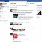 Einladungslinks: Google wirft Facebook Blockade vor