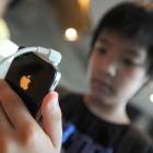 Datenschutz: Tausende Südkoreaner verklagen Apple wegen Ortungsdiensten