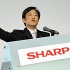 Streit mit Samsung: Apple soll 1,3 Milliarden US-Dollar in Displayfabrik stecken