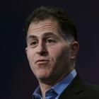 Quartalsbilanz: Dell erleidet Einbruch bei Endkunden