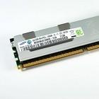 Speichermodul: Samsung baut RDIMM mit 32 GByte aus Chipstapeln