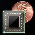 Prozessorgerüchte: AMDs Single-Chip-Lösung für Tablets kommt 2012