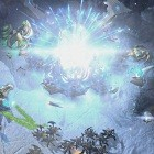 Blizzard: Diablo 3 wird infernalisch