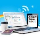 iOS-App: Skype als Hotspot-Provider für das iPhone