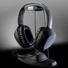 Creative: Kabelloses Headset für PC und Konsolen