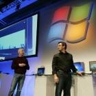 Steven Sinofsky: Windows 8 bekommt einen App Store