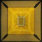 IBM: Ein Chip wie ein Gehirn