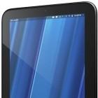 WebOS-Tablet: HP bringt Touchpad mit 64 GByte und 1,5-GHz-Prozessor