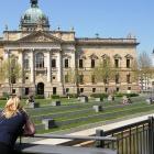 Urteil: Gericht schränkt Rundfunkgebühren für Internet-PCs ein
