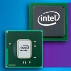 Cedar Trail-M: Intels nächste Atom-Plattform kommt im November 2011