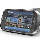 Symbian-Smartphones: Anna-Update für Nokia C7, C6-01, E7 und N8