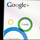"""Facebook: """"Google+ hat keine Nutzer"""""""