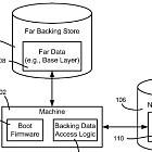Microsoft-Patent: Künftiges Windows als Streaming-OS auf minimaler Hardware