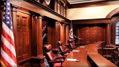 CAFC: das wichtigste US-Berufungsgericht in Patentfragen