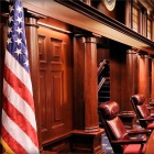 Patente: US-Gericht setzt Grenzen für Softwarepatente