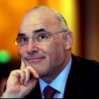 Fehlkauf: HP wirft Autonomy milliardenschweren Betrug vor