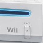 Nintendo: Neue Wii ohne Gamecube-Unterstützung
