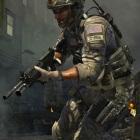 Call of Duty: Modern Warfare 3 überleben unter dem Eiffelturm