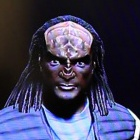 Star Trek Infinite Space: Ein Klingone im Browser