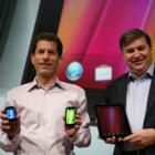 Keine Zukunft: HP gibt WebOS-Geräte auf