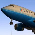 Flugsimulator angespielt: X-Plane 10 verschiebt sich auf 2012