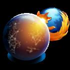 Mozilla-Browser: Firefox-7-Beta benötigt weniger Speicher