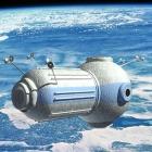 Orbital Technologies: Urlaub im Weltraum zum Schnäppchenpreis