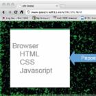 Native Client: Googles Vision vom nativen Web
