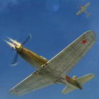 World of Warplanes: Panzer, Kampfflugzeuge, Schiffe