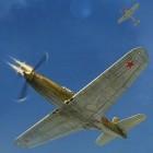World of Warplanes: Panzer, Kampfflugzeuge, Schiffe