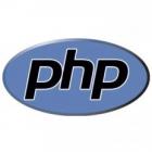 Skriptsprachen: PHP 5.4 RC1 veröffentlicht
