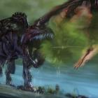 Guild Wars 2: Unterwasserstädte, Tentakelschiffe und Riesendrachen