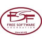 Free Software Foundation: Entwickler sollen zur GPLv3 wechseln