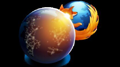 Animierte Tabs sollen für eine bessere Übersicht in Firefox sorgen.